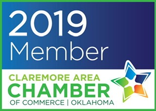 Claremore Chamber of Commerce