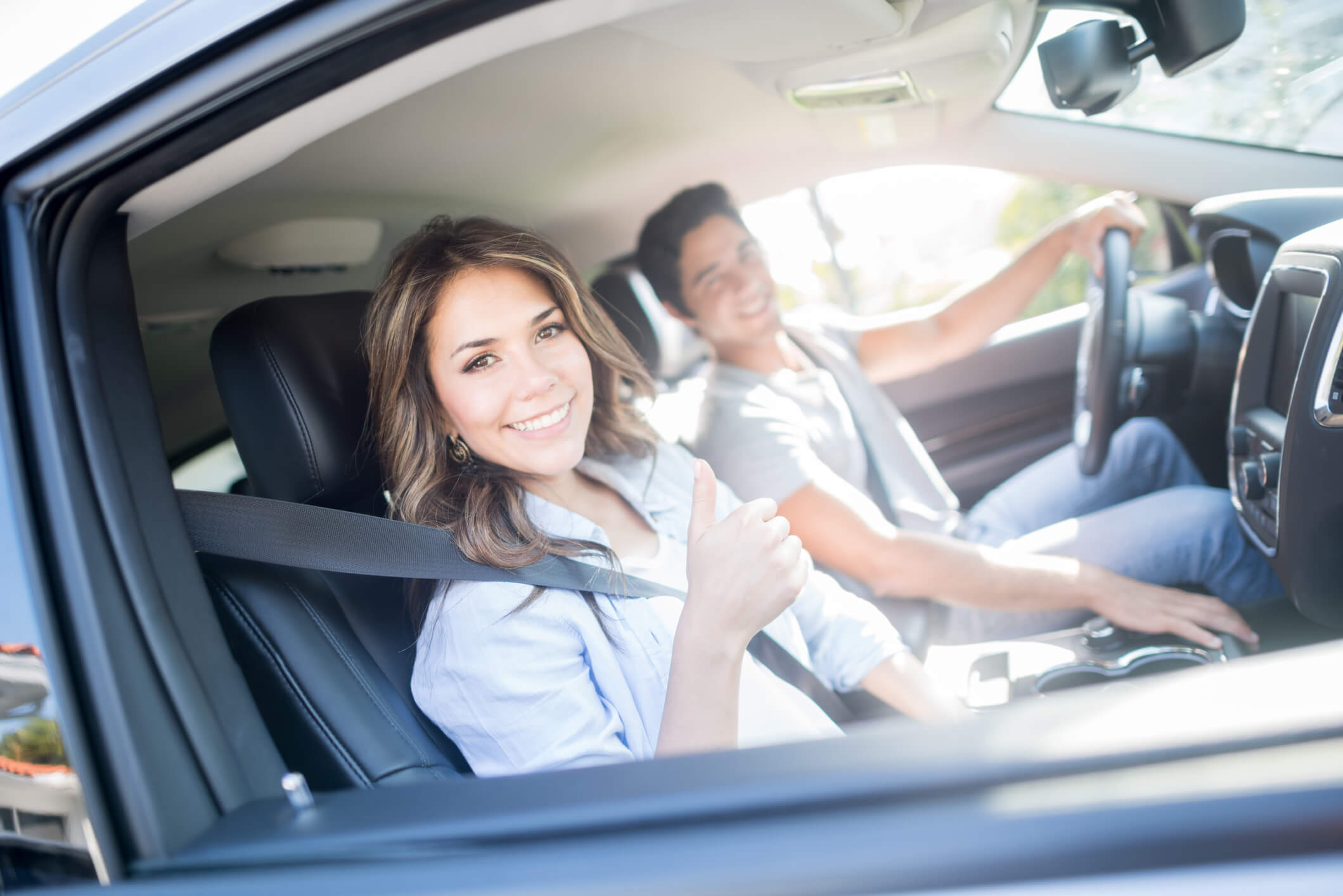 cheap car insurance in Claremore Oklahoma